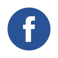 Daioni Organic HK Facebook Page