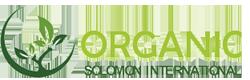 Solomon Organic