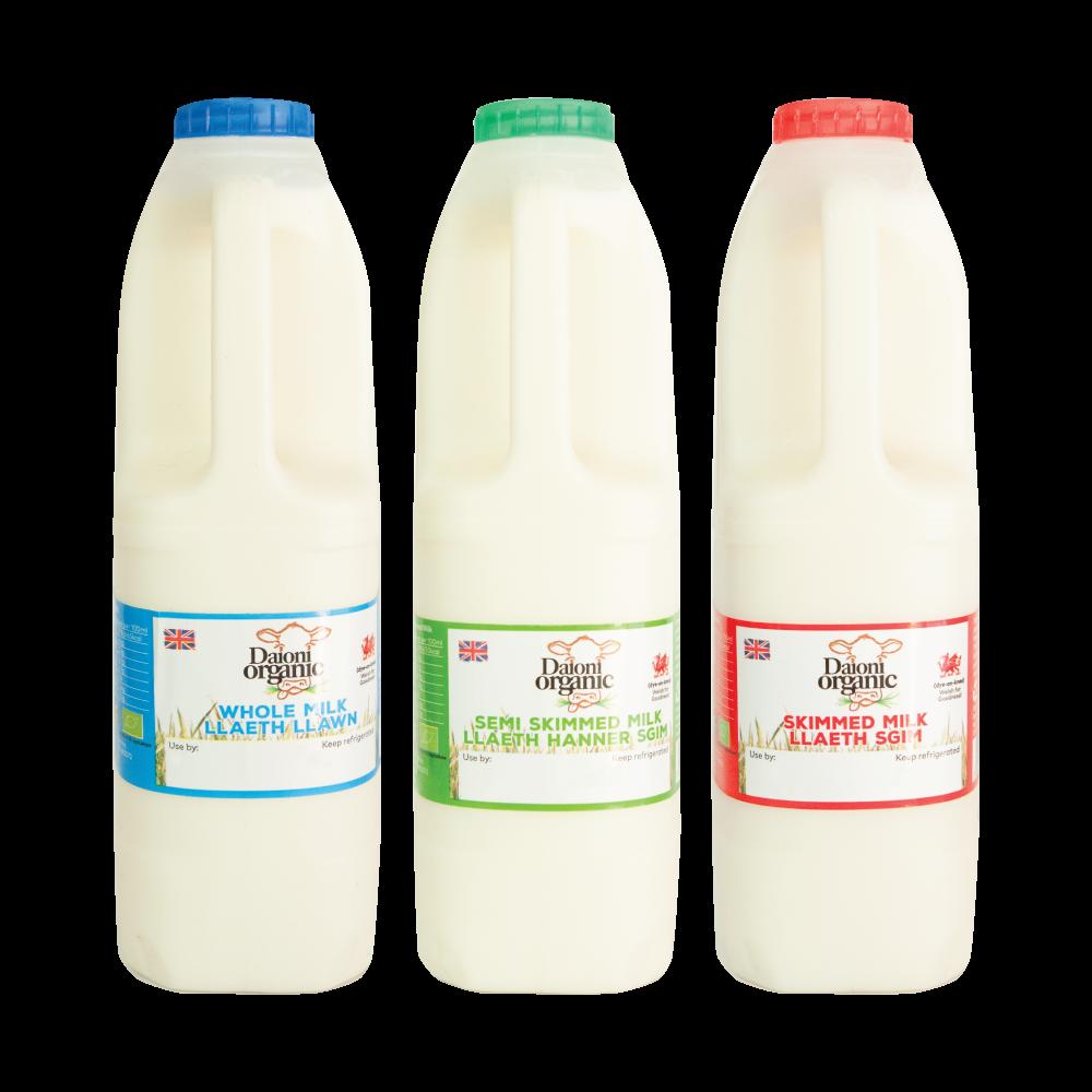 fresh-milk-bottles